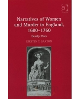 saxton-Narratives-of-Wome-and-Murder-in-England