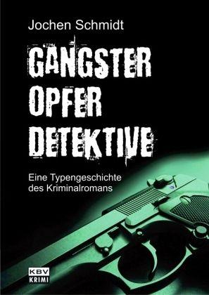 Google und bing finden folgende bilder zu gangster, opfer, detektive