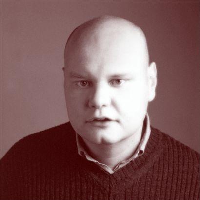 <b>Dirk Schmidt</b> - schmidt-dirk410x409