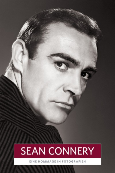 sean_connery_hollywood_collection.jpg