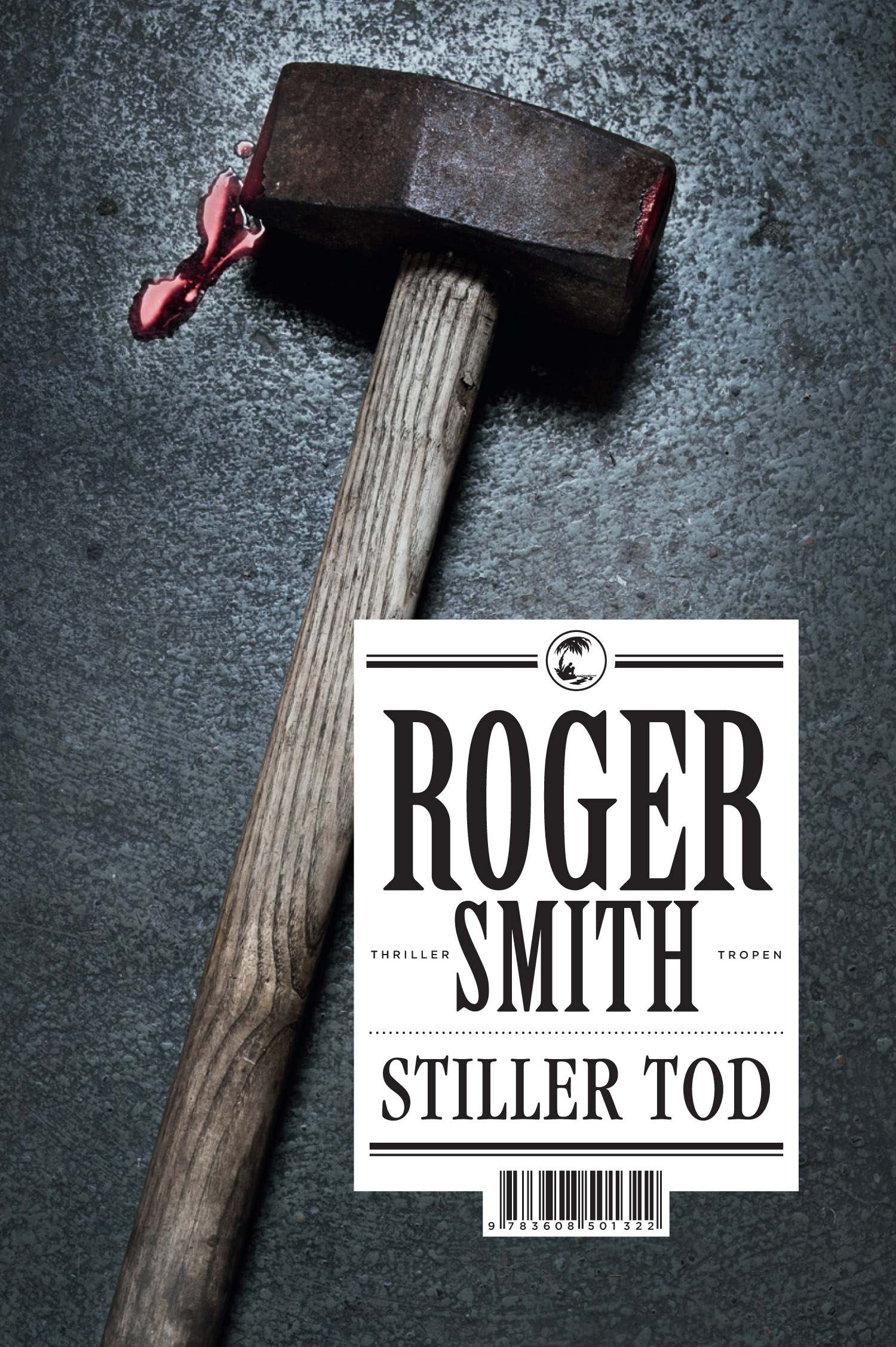 smith-stiller-tod