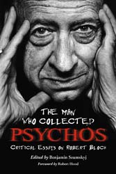 szumskyj-The-Man-Who-Collected-Psychos