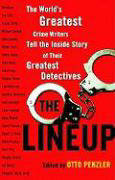 the_lineup_the_world_s_greatest_crime_writers_tell_the_inside_story_of_their_greatest_detectives.jpg
