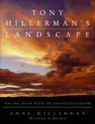 tony_hillerman_s_landscape_on_the_road_with_an_american_legend.jpg