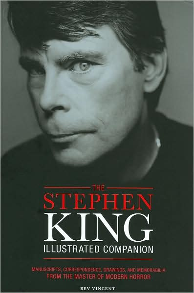 vincent-The-Stephen-King-Illustrated-Companion