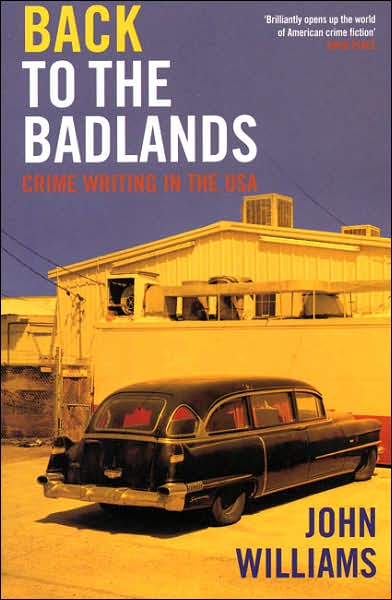 williams-Back-to-the-Badlands