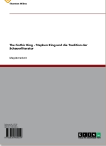 wilms-The-Gothic-King